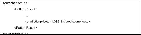 4e5f65fc7f771608ff45164686650d8a651cbd1950d286e4c7ad300b1bdbbc877b23cce9cb25658f?t=24312b8d5658986bb362b6bd5f763669