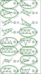 e425ca3e7439c2eafe3f00d4ffd64fdcce52f464c23de3e1a4e39b95f9ad72d4a3df624644473d83?t=0b552b6bf79bd32fc6868fd62da35c19