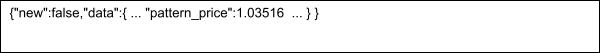 e5b62780d46981aa56b2e63f39497b20fcee6fec7b4fd9a718f11e37690e38241367c36efe7c4c29?t=d7a9e33623de8025328db2878dc3a0e9